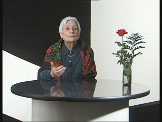 Александра Пурцеладзе