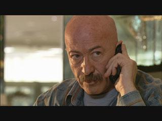 """Александр Розенбаум. """"Сайд степ"""""""