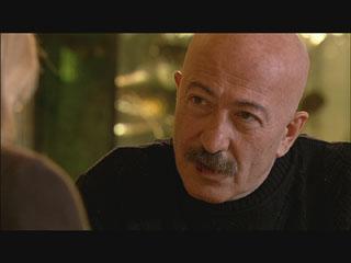 """Александр Розенбаум1. """"Сайд степ"""""""